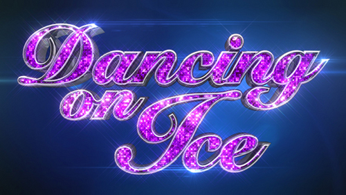 File:Dancing On Ice.png