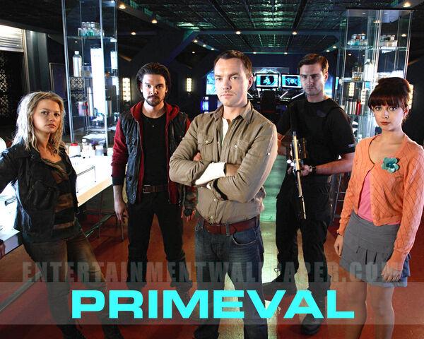 File:Primeval.jpg