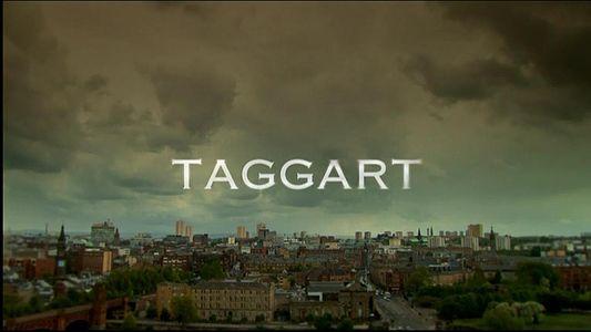 File:Taggart.jpg