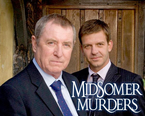 File:Midsomer Murders .jpg