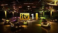 File:200px-ITV1 Bumper Cars 2010 ident-1-.jpg