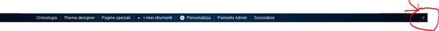 File:Pulsante per ridurre barra strumenti.png