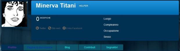 File:Nuovo profilo 0.jpg