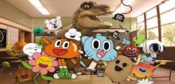 File:Gumball01.png