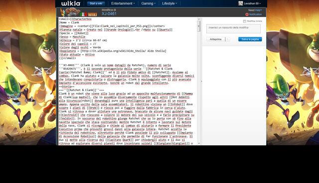 File:Problema nuovo editor 1 Ratchet & Clank.jpg