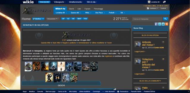 File:Halopedia.png