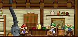 File:Spotlight Paper Mario Wiki.png