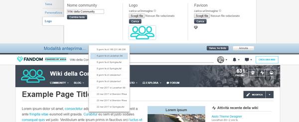 Cronologia theme designer.png