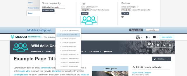 File:Cronologia theme designer.png