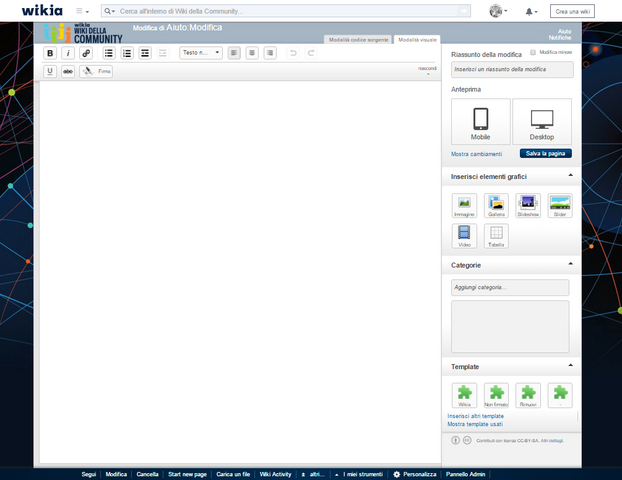 File:Finestra editor visuale.png