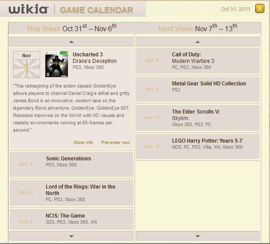 File:Game Calendar 2.jpg