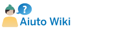 File:Aiuto wiki wordmark.png