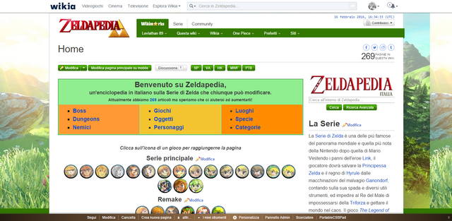 File:Zeldapedia.png