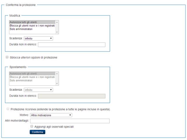 File:Amministratori - Protezione.png