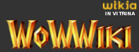 File:WOW-spotlight.png