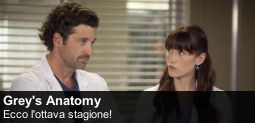 File:Spotlight-greysanatomy-20121201-255-it.jpg