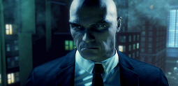 File:Hitman Absolution spotlight.png