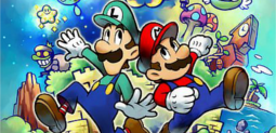 File:Spotlight1 - Mario Wiki.png