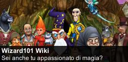 File:Spotlight-wizard101-20131006-255-it.jpg