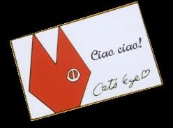 File:Biglietto saluti Minerva.png