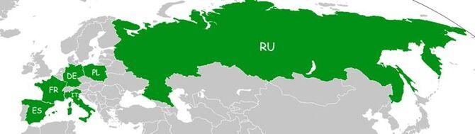 Mappa Wikia.jpg