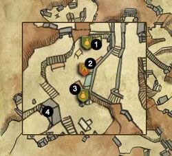 Rhundurin square.jpg
