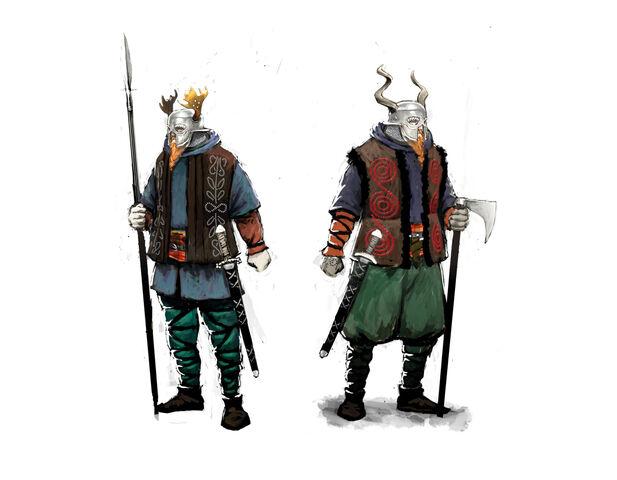 File:Tw3 skellige soldiers concept art.jpg