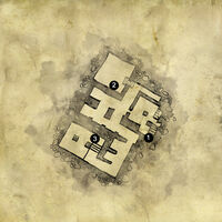 Tw2 map ruinedmansion1mod.jpg