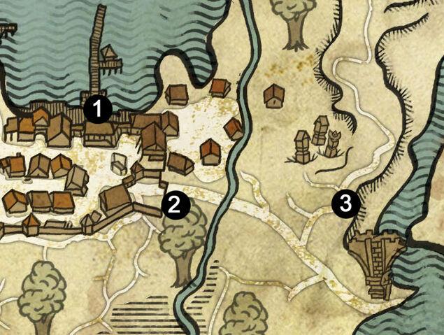 File:Tw2 map alchemistlab.jpg