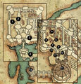 Tw2 map lavalettecastle mod.jpg