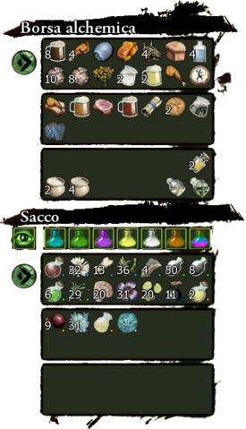 File:Inventory EE-it.png