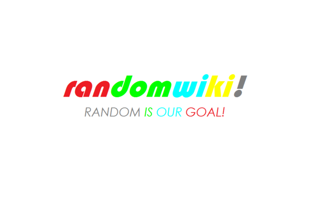 File:BigRandomWiki.png