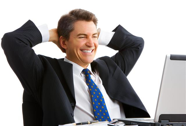 File:Happy-man-looking-at-computer.jpg