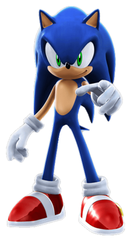 File:06 sonic002.png