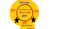 Fly the Fox:Roleplayer