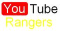 Thumbnail for version as of 10:50, November 3, 2014