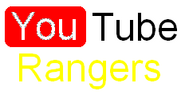w:c:official-youtube-rangers