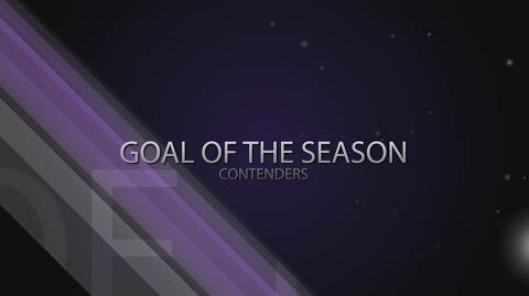 Goal of the Season (Enfield Saints F.C.)