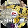 FIFA 17 (Button)