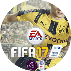 File:FIFA 17 (Button).png