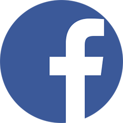 File:Facebook (Button).png