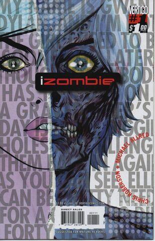 File:I, Zombie Vol 1 1.jpg