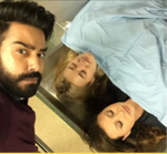 BTSSEASON3iZOMBIE(Just Another Day At the Morgue)