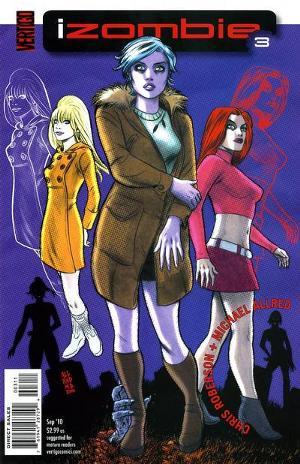File:300px-I, Zombie Vol 1 3.jpg