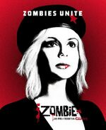 Izombie-season-3-promo-poster