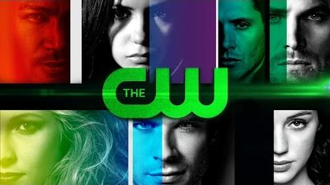 The CW 2014 First Look