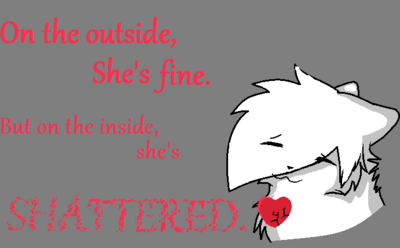 Shattered Base