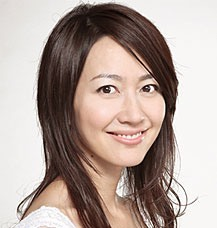 File:Yokomoriguchi.jpg