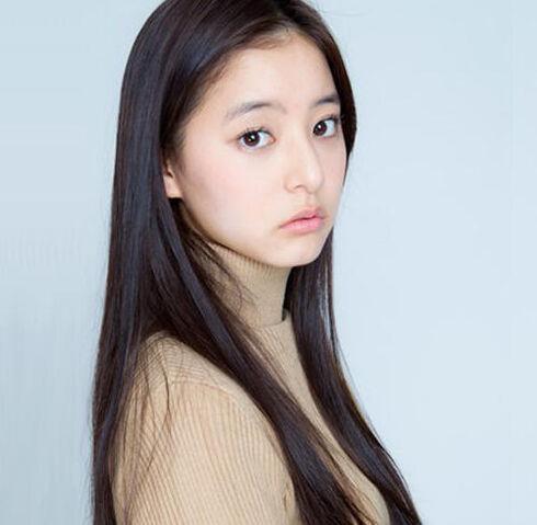 File:Yuuko Araki.jpg