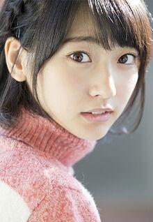 Rena Takeda-p01